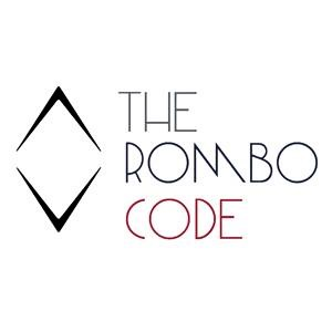 The Rombo Code Barcelona